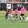 ADULT SQUIRREL COWBOYS VS TRIAD UNITED 04-12-2015_MW_015