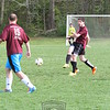 ADULT SQUIRREL COWBOYS VS TRIAD UNITED 04-12-2015_MW_009