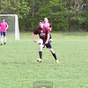 ADULT SQUIRREL COWBOYS VS TRIAD UNITED 04-12-2015_MW_007