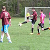ADULT SQUIRREL COWBOYS VS TRIAD UNITED 04-12-2015_MW_008