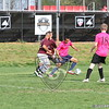 ADULT SQUIRREL COWBOYS VS TRIAD UNITED 04-12-2015_MW_014