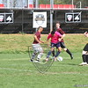 ADULT SQUIRREL COWBOYS VS TRIAD UNITED 04-12-2015_MW_013