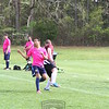 ADULT SQUIRREL COWBOYS VS TRIAD UNITED 04-12-2015_MW_005