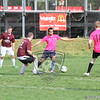 ADULT SQUIRREL COWBOYS VS TRIAD UNITED 04-12-2015_MW_016