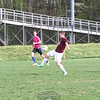 ADULT SQUIRREL COWBOYS VS TRIAD UNITED 04-12-2015_MW_010