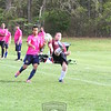 ADULT SQUIRREL COWBOYS VS TRIAD UNITED 04-12-2015_MW_003