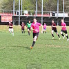 ADULT SQUIRREL COWBOYS VS TRIAD UNITED 04-12-2015_MW_020