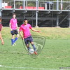ADULT SQUIRREL COWBOYS VS TRIAD UNITED 04-12-2015_MW_018