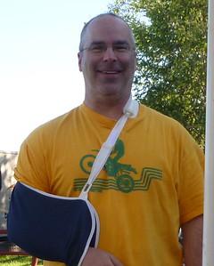 6-14-15 Sun. Jamboree