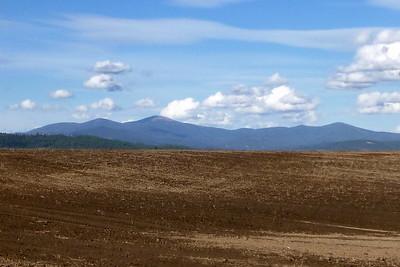 3-27-15 Mt. Spokane