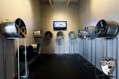 EVS ADV.1 Wheel Gallery