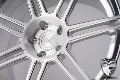 Wheel Ads