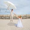 1D9A6703-umbrella-edit