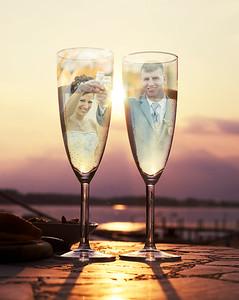 champagne-edit