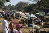 x_18 informal produce market on roadside