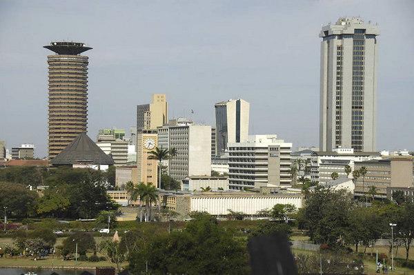 061001a Nairobi