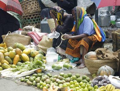 061002c Old Mombasa