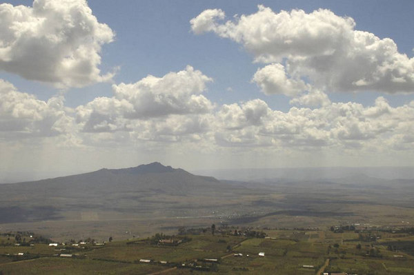 061005 Mombasa to Nairobi to Malewa