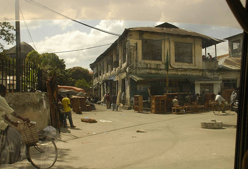 x_22 entering outer fringe of Stonetown
