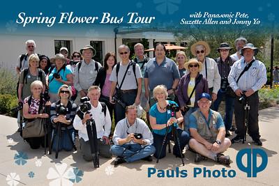 00-Flower bus trip group-1026
