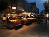 x-0322 market in middle of Campiello della Anconeta 02
