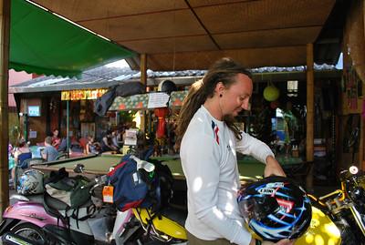 Chiang Mai Loop