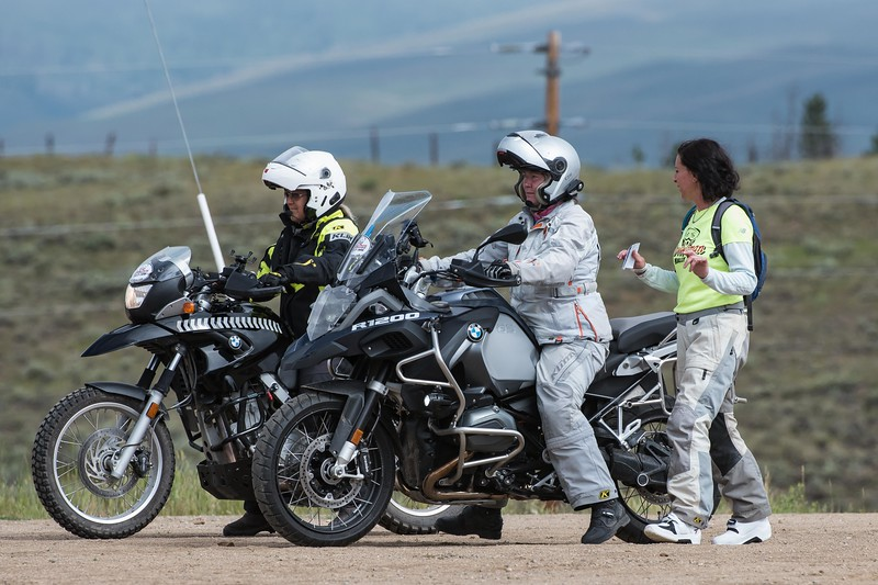 ADVWoman Rally 2016 Med Res-70