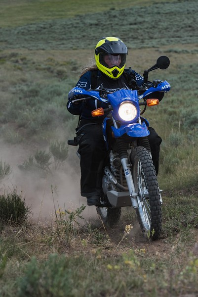 ADVWoman Rally 2016 Med Res-403