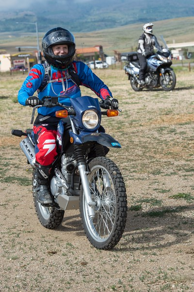 ADVWoman Rally 2016 Med Res-47