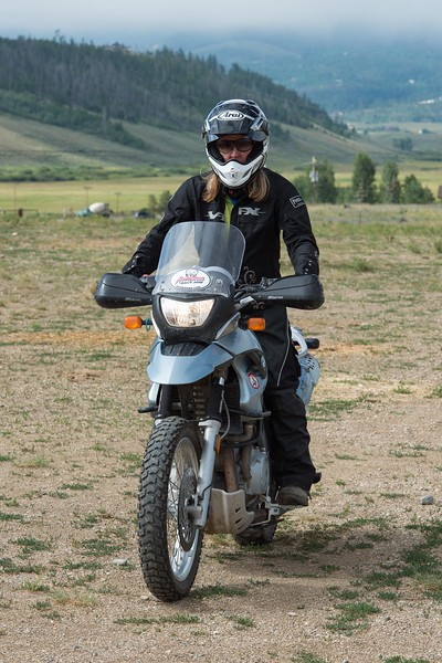ADVWoman Rally 2016 Med Res-32