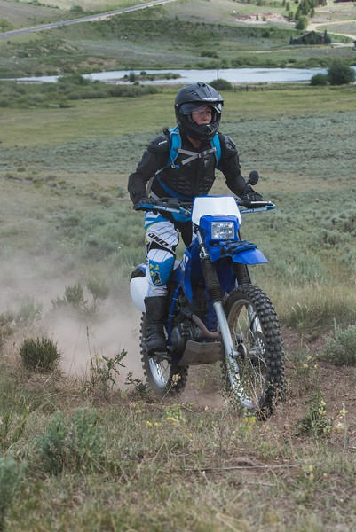 ADVWoman Rally 2016 Med Res-401