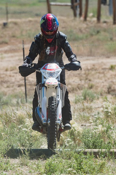 ADVWoman Rally 2016 Med Res-221