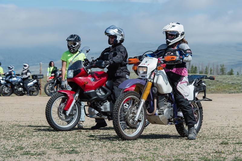 ADVWoman Rally 2016 Med Res-54