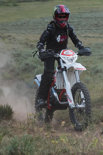 ADVWoman Rally 2016 Med Res-405