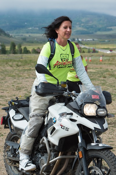 ADVWoman Rally 2016 Med Res-35