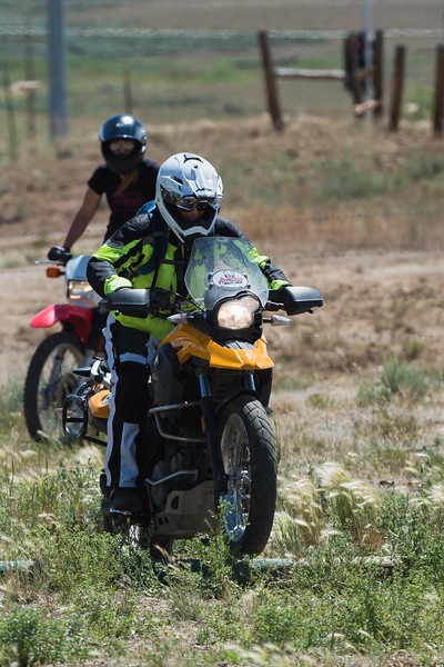 ADVWoman Rally 2016 Med Res-205