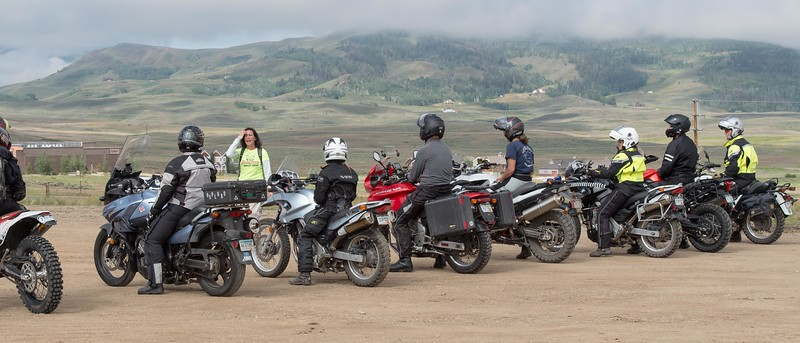 ADVWoman Rally 2016 Med Res-22