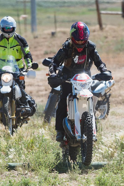 ADVWoman Rally 2016 Med Res-215