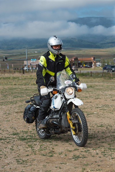 ADVWoman Rally 2016 Med Res-30