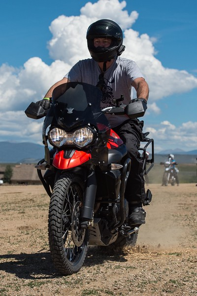 ADVWoman Rally 2016 Med Res-105