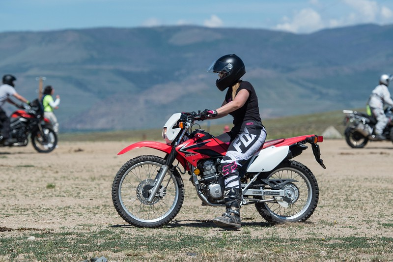 ADVWoman Rally 2016 Med Res-88