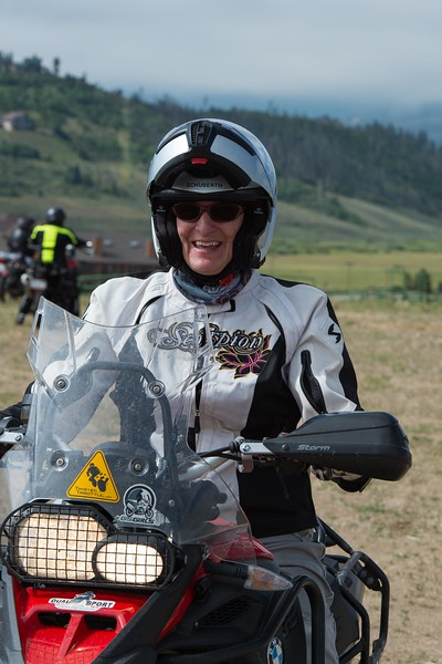 ADVWoman Rally 2016 Med Res-36
