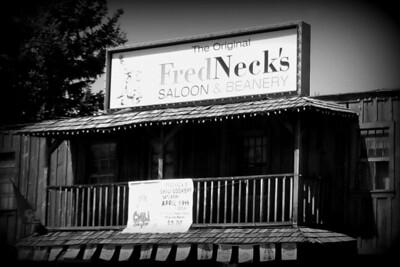 Frednecks-Steptoe 4-12-14