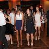 07-DANCING-05694