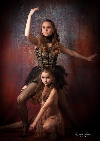 Iulia & Sofia Dobrin 24 (1 of 1)