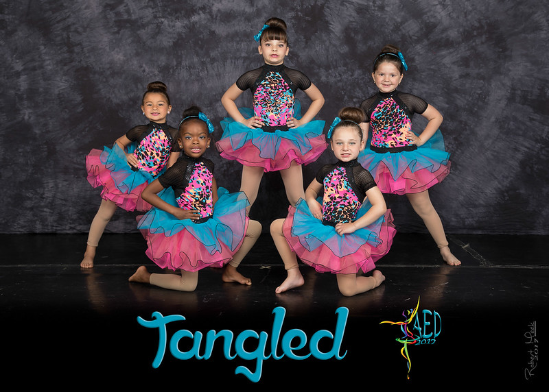 5R_Tangled