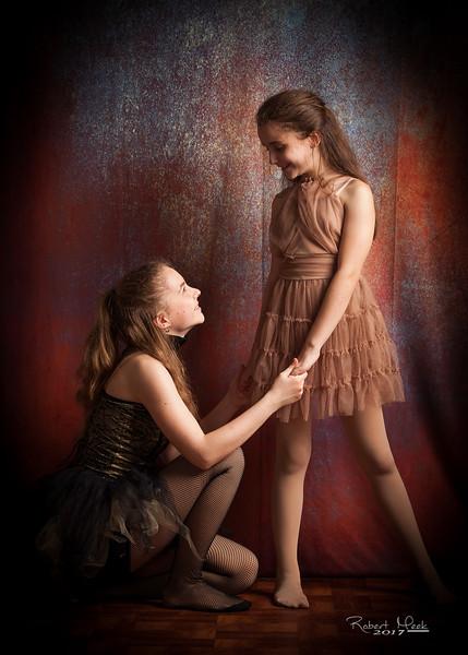 Iulia & Sofia Dobrin 28 (1 of 1)