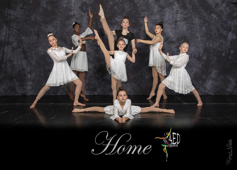 5R_Home