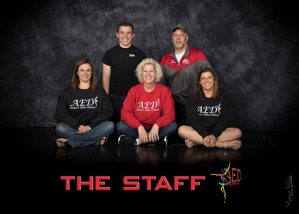 5R_Staff