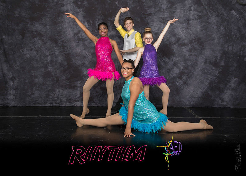 5R_Rythmn